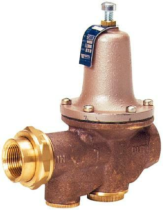 pressure regulators twin plumbing poway. Black Bedroom Furniture Sets. Home Design Ideas