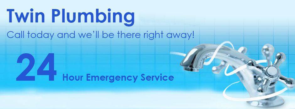 twin-plumbing-poway-banner